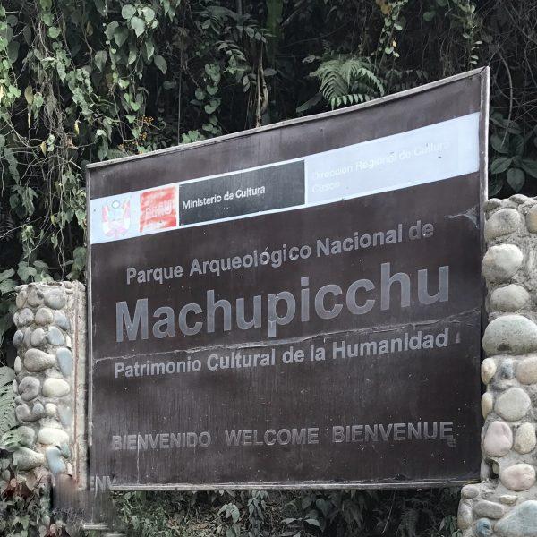 MZV 600x600 - Follow Me On My Trip To Machu Picchu!