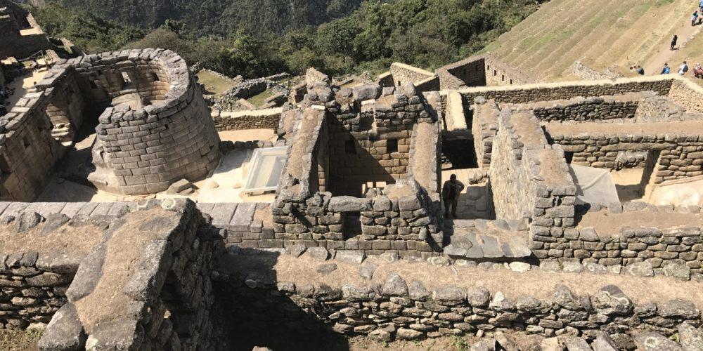 machu2 1000x500 - Follow Me On My Trip To Machu Picchu!