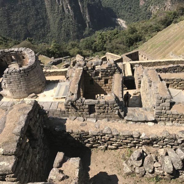 machu2 600x600 - Follow Me On My Trip To Machu Picchu!