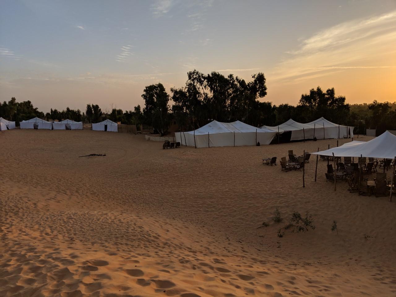 senegal7 - Follow Me On My Trip To Senegal