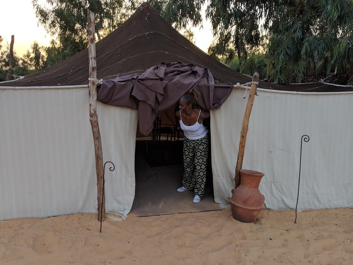 lompoul 13 - Follow Me On My Trip To Senegal