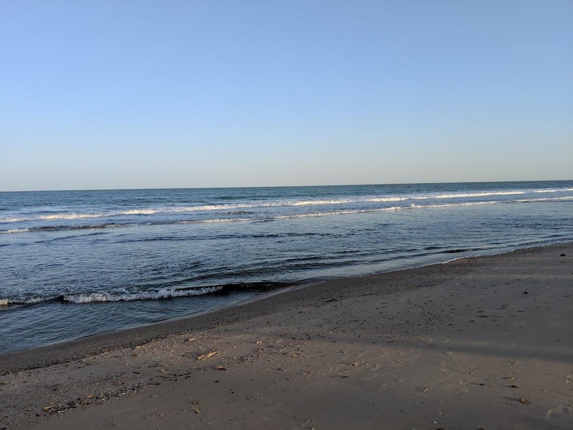 sen11 - Follow Me On My Trip To Senegal