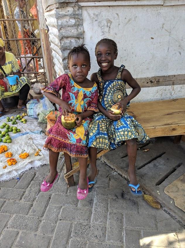 senegal 2 - Follow Me On My Trip To Senegal