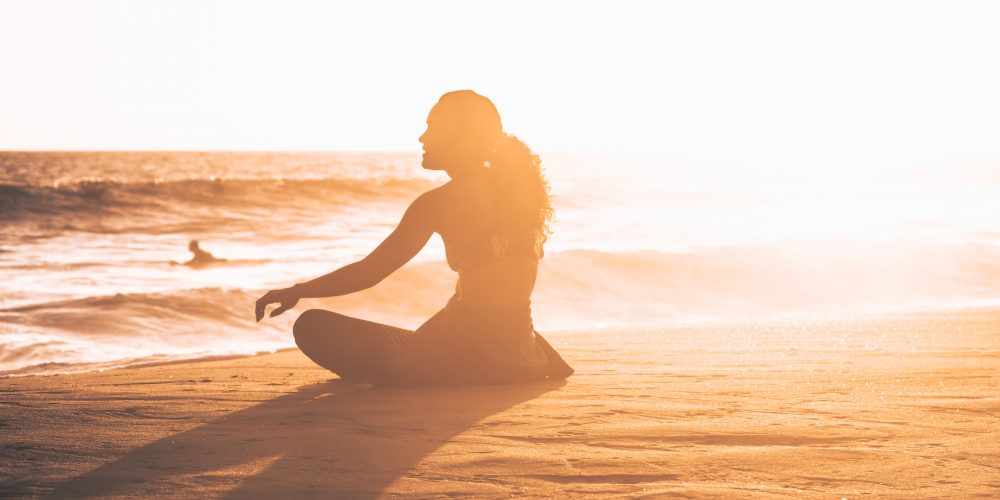 2B131C8F 2E47 4037 B69A F4B994DDB316 1000x500 - 5 Ways to Practice Self-Care While In Isolation