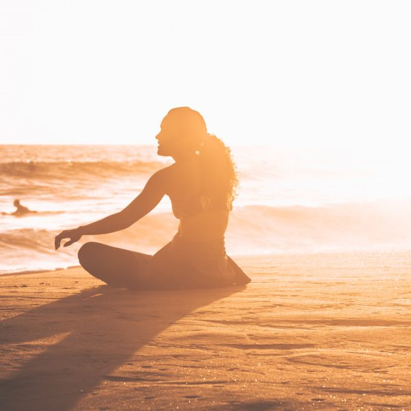 2B131C8F 2E47 4037 B69A F4B994DDB316 600x600 - 5 Ways to Practice Self-Care While In Isolation