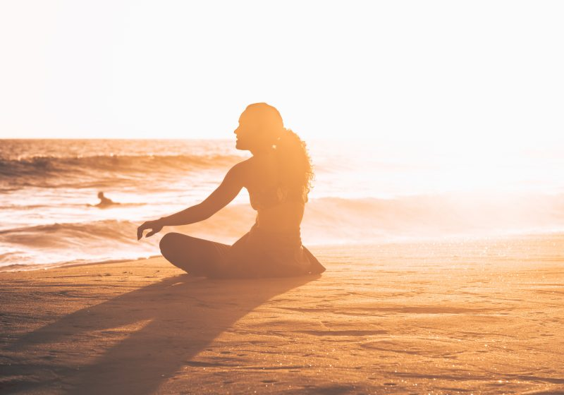 2B131C8F 2E47 4037 B69A F4B994DDB316 800x560 - 5 Ways to Practice Self-Care While In Isolation