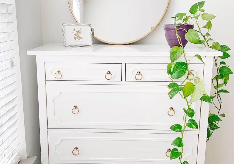 overlays final blog post 800x560 - Easy and Simple IKEA Hemnes Dresser Hack