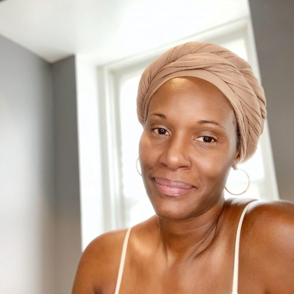 Winter skin care tips 600x600 - Skin Care at 50: My Fav Products