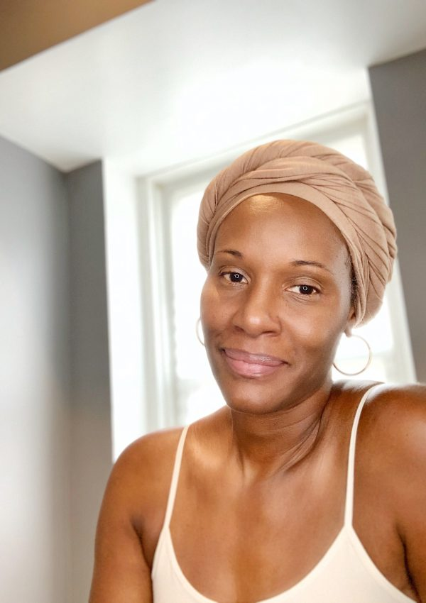 Skin Care at 50: My Fav Products