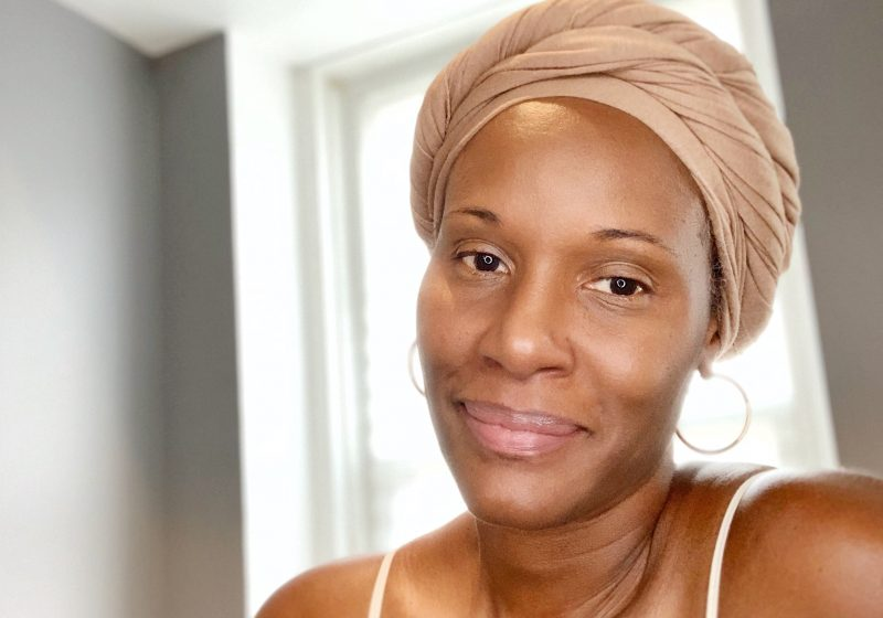 Winter skin care tips 800x560 - Skin Care at 50: My Fav Products
