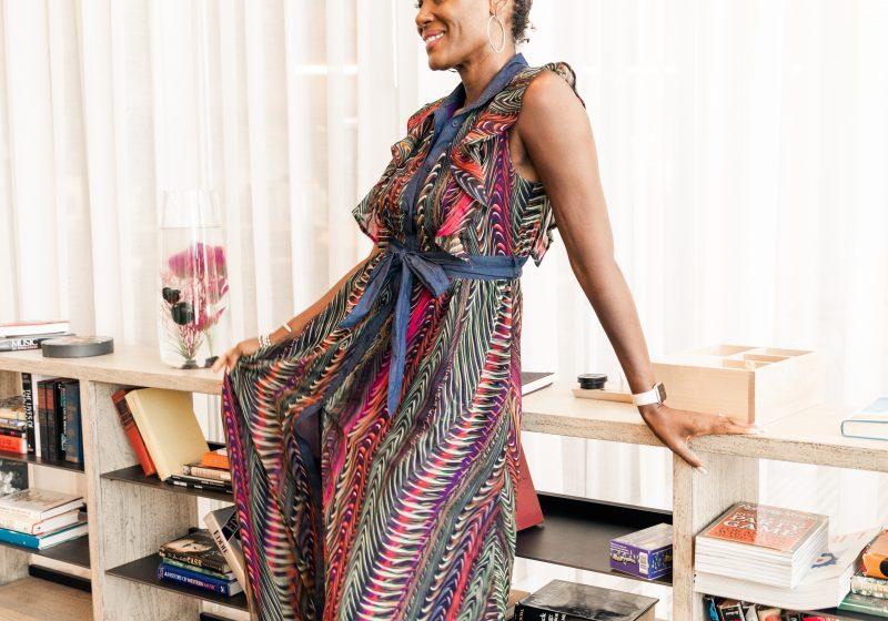 michell 4 2 21 76 1 800x560 - My Favorite Maxi Dresses