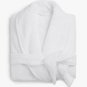 robe 2 300x300 - 2021 Mother's Day Gift Guide