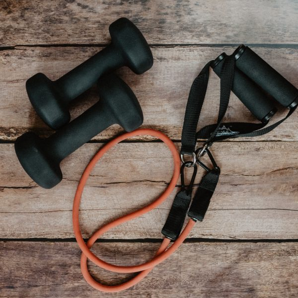 07426EEA F5A5 4563 A056 273448CE9B82 2 600x600 - MY Favorite Workout Essentials That You'll Love