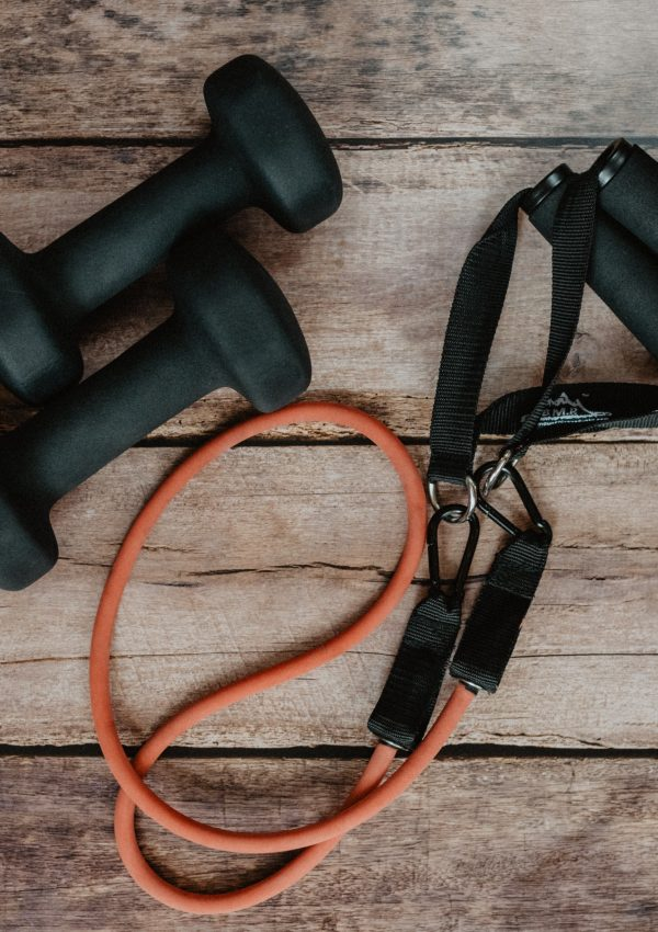 MY Favorite Workout Essentials That You'll Love